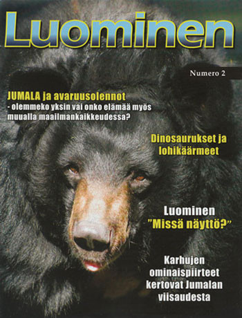 9486-luominen2-cover