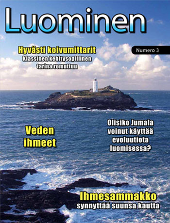 9487-luominen3-cover