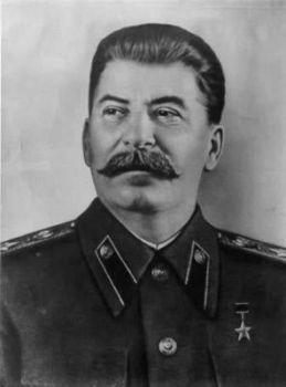 9489-stalin-1