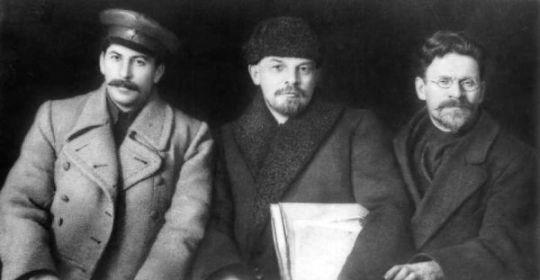 9489-stalin-lenin-kalinin