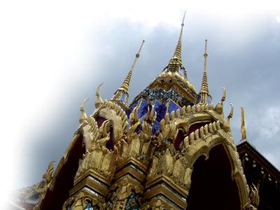 9491-temple