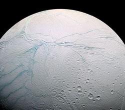 9496-water-enceladus_sml