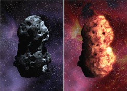 9496-water-impact-comet_sml