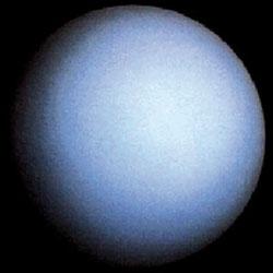 9496-water-uranus_sml