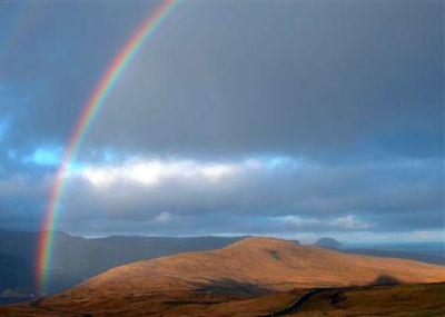 9505-rainbow