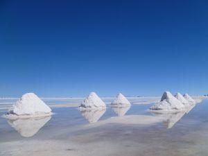9505-salt-flats