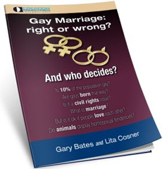 gay-marriage-laws