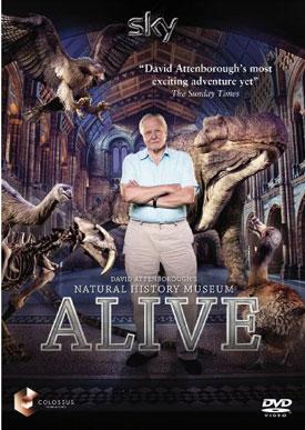 David-Attenborough-natural-history-museum-alive
