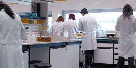 9526-lab