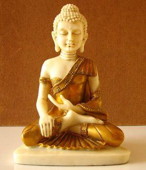 9530-buddha