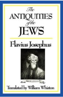 antiquities-of-the-jews