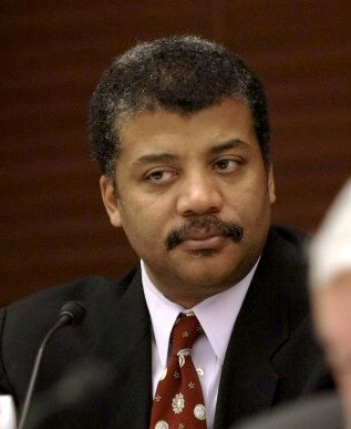 neil degrasse tyson thesis Neil degrasse tyson's doctorate thesis secured funding from nasa and arcs foundation thanks to the help of professor r michael rich this funding enabled him to go to international meetings in .