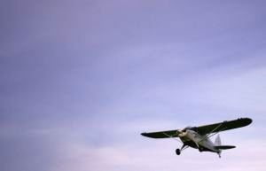 9550-plane-up
