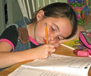 9552-homework