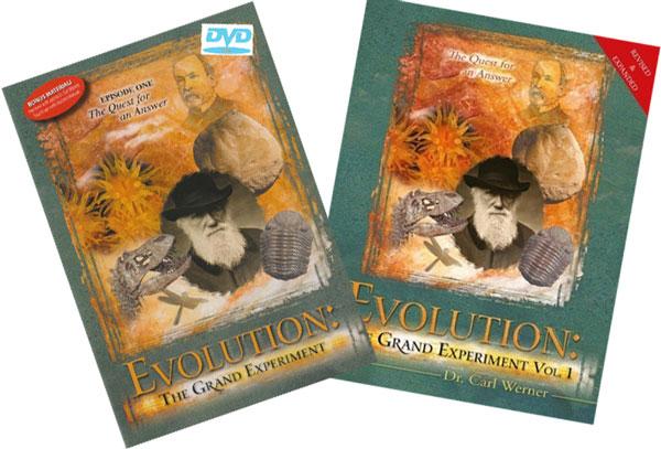 evolution-the-grand-experiment