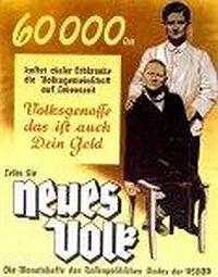 9557-nazi-poster