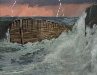 9557-noahs-ark