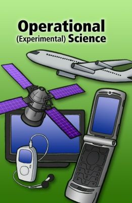 9557-operational-science