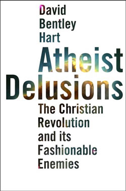 atheist-delusions