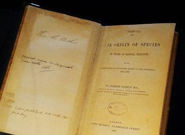 9570-origin-species