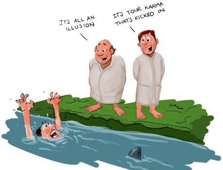 9585-drowning-man