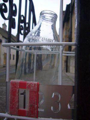 9585-milk-bottle