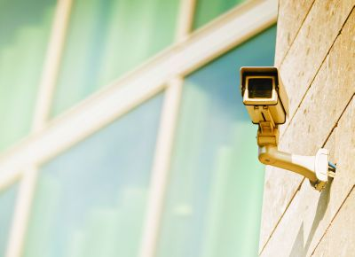 9585-security-camera