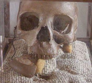 9591-skull-mkwawa