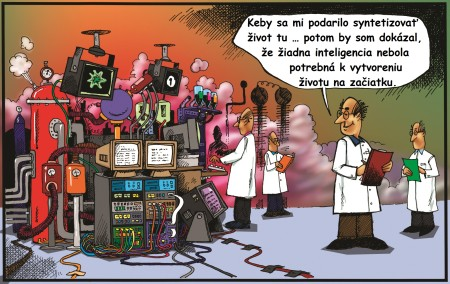 9612-science-lab-cartoon-Slovak