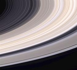 9613-Saturns-rings