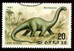 9616-stamp