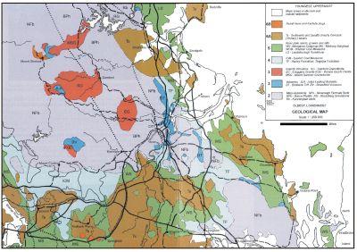 9617-brisbane-geology-scale-sm