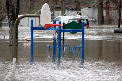 9621-flood