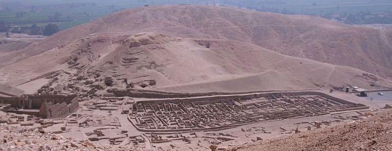 9626-deir-el-medina-sm