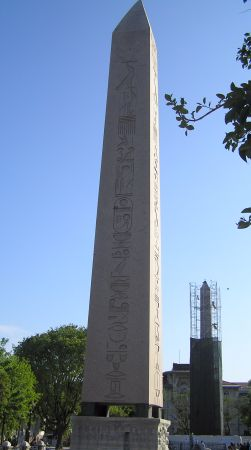 9626-hippodrome-obelisk-sm