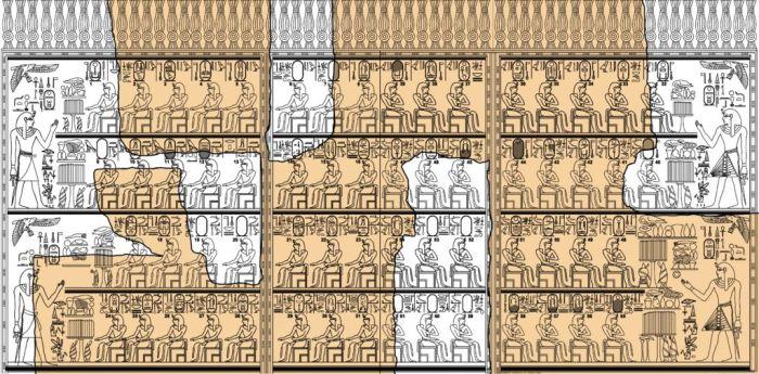 9626-karnak-king-list-sm