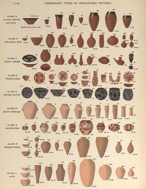 9626-pottery-sm