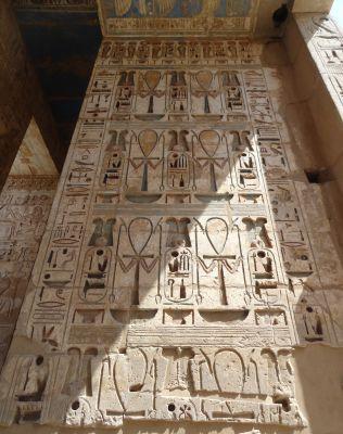9626-ramses-iii-temple-sm
