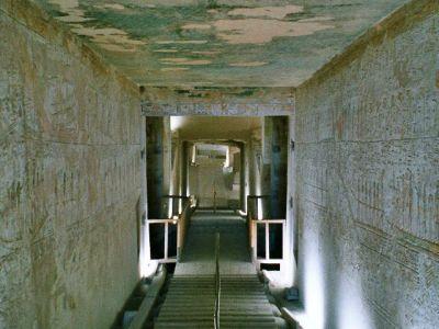 9626-tunnel-kv34-sm