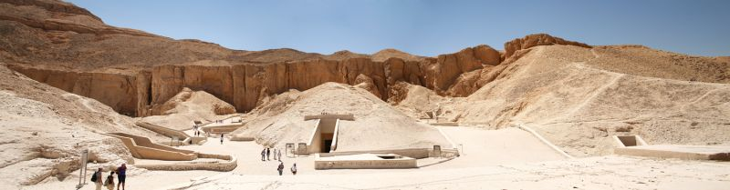 9626-valley-of-the-kings-sm