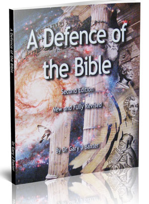 Defense-bible