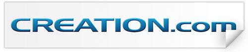 creation-sticker