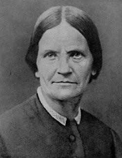 Amalie-Dietrich