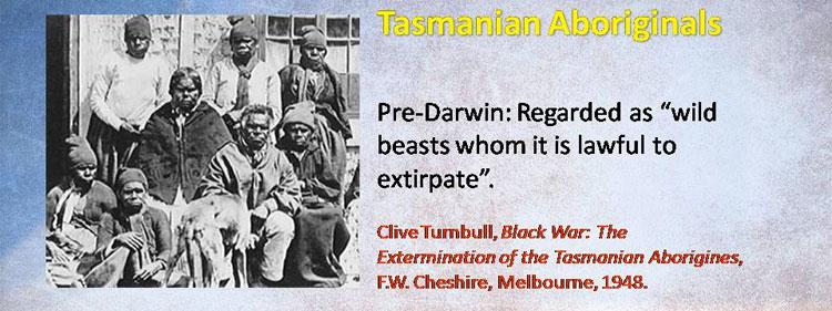 Tasmanian-aboriginals.jpg
