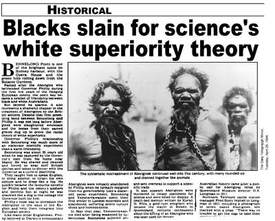 Blacks_slain_racism