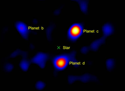 star-HR8799