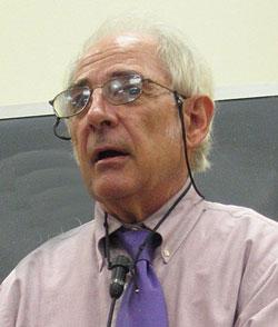John-Searle