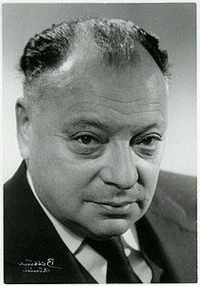 Wolfgang-Pauli