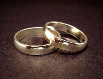 wdding-ring
