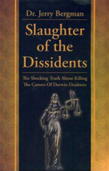 slaughter-of-the-dissidents
